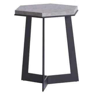 Spot Tables